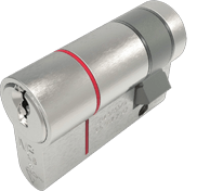 MPx6BSCylinder2