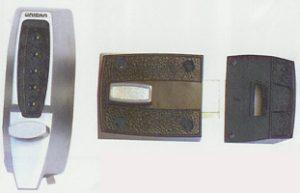 Ilco-Unican-7100Series-doorlocks-300x193