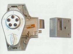 Ilco-Unican-900-Series-doorlocks